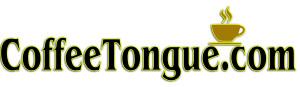 thecoffeetongue logo