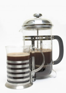 french_coffee_press